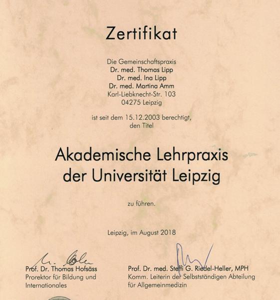 akademische-lehrarztpraxis-lipp-amm